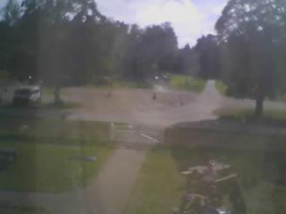 Webcam Möljeryd, Ronneby, Blekinge, Schweden